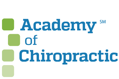 Academy of Chiropractic